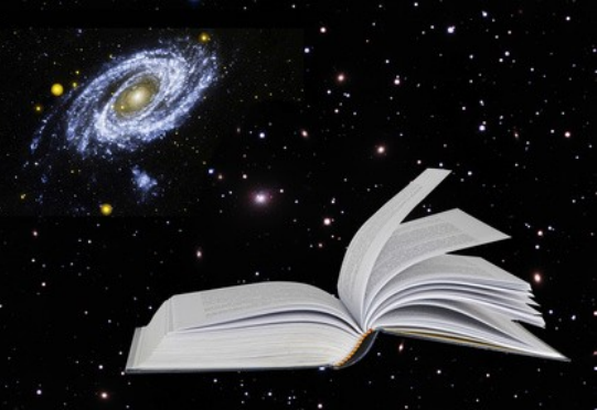 Всероссийская олимпиада по астрономии