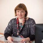 Иванова Любовь Валерьевна