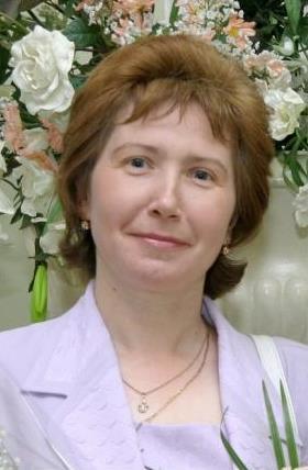 Kirianova