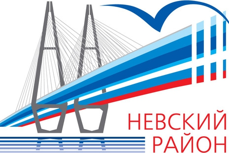 Nevskiy_payon