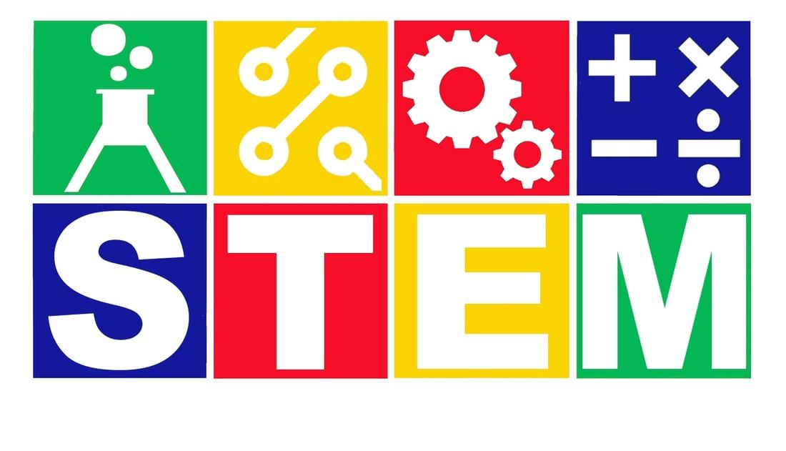 STEM-образование в лицее