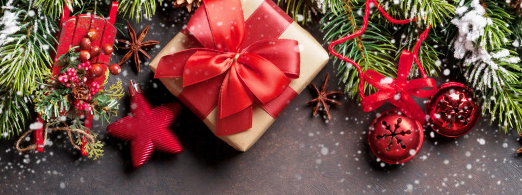 merry-christmas-decoration-snow-fir-tree-novyi-god-rozhdestv